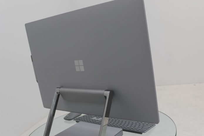 Microsoft October event could reveal the most exciting Surface yet
