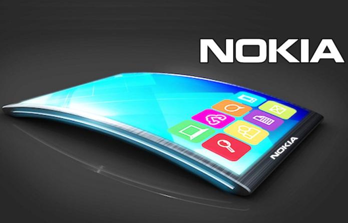 Nokia Blaze Pro 2019: 8GB RAM, dual 38MP cameras!!!