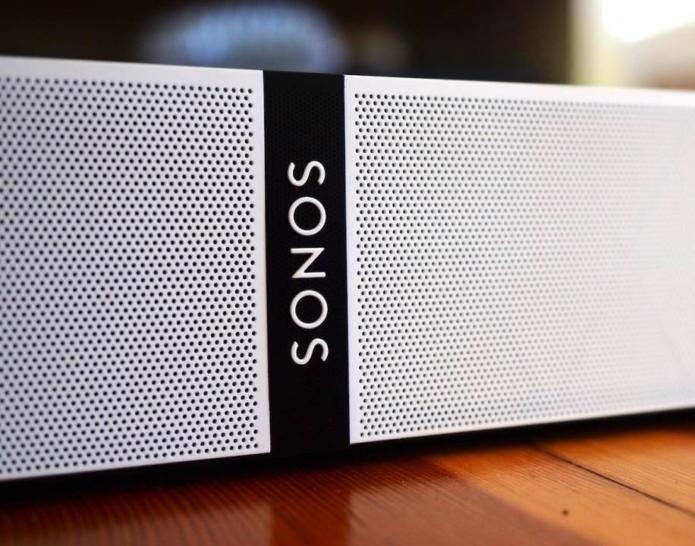 Get ready for Sonos' big 2019 news