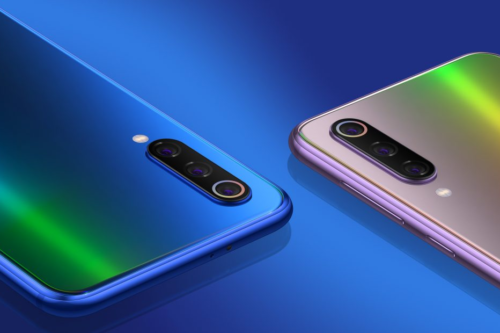 Xiaomi and Samsung partner for world's first 100MP camera phone: Colour Mi impressed