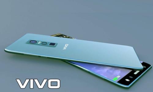 Vivo IQOO vs ASUS ROG Phone 2: 12GB RAM, triple cameras!