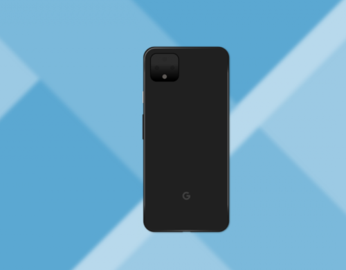 Google Pixel 4 and 4 XL: 90 Hz Display, 6GB of RAM and Many Other Details