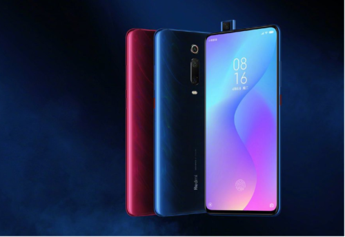 OPPO Reno Z vs Xiaomi Redmi K20: 8GB RAM and triple 48MP cameras!
