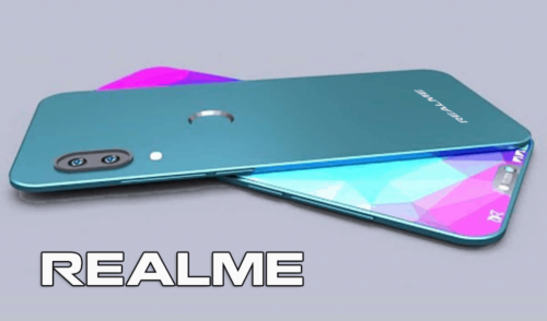 Realme 5 beast: quad cameras, 8GB RAM, Cheap Price!