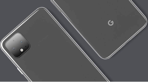 Google designer teased 20x zoom Pixel 4 camera – and then disappointed us