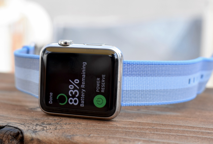 Apple Watch battery life guide: 15 ways to keep the smartwatch powered for longer