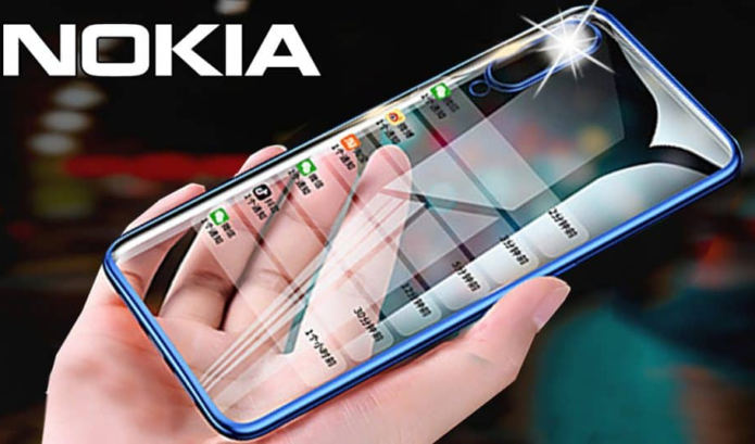 Nokia X Pro Max vs Axon 10 Pro 5G: 10GB RAM, Triple 54MP cameras!