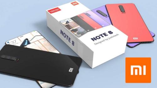Redmi Note 8 vs Pixel 4: Triple 48MP cameras, 8GB RAM!!