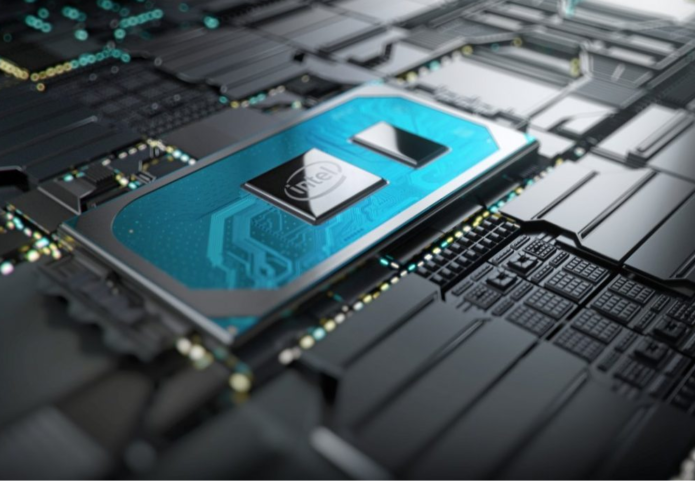 Intel 10th Gen CPUs: Intel officially reveals 11 new Ice Lake processors