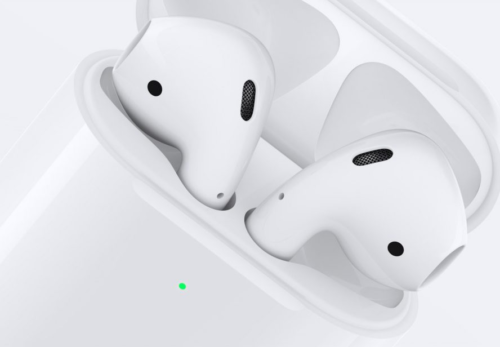 AirPods 3: What we'd like to see from Apple's next wireless headphones