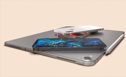 If this iPhone name leak is accurate, Apple has learned a lesson or two