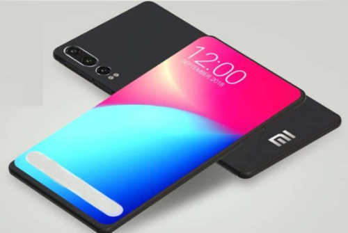 Xiaomi Mi 9S 5G could be even cheaper than iQOO Pro 5G in China!