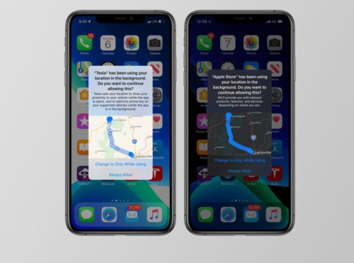 iPhone 11 will launch on September 10, according to new iOS 13 beta
