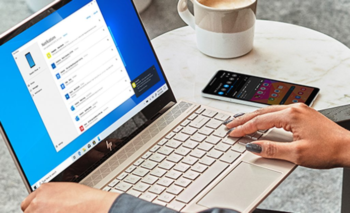 Want the Galaxy Note 10 Link to Windows on an older Samsung phone? here's how to get itWant the Galaxy Note 10 Link to Windows on an older Samsung phone? here's how to get it