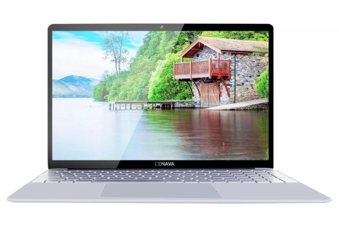 Cenava F151 Review: Your Next Budget Laptop!