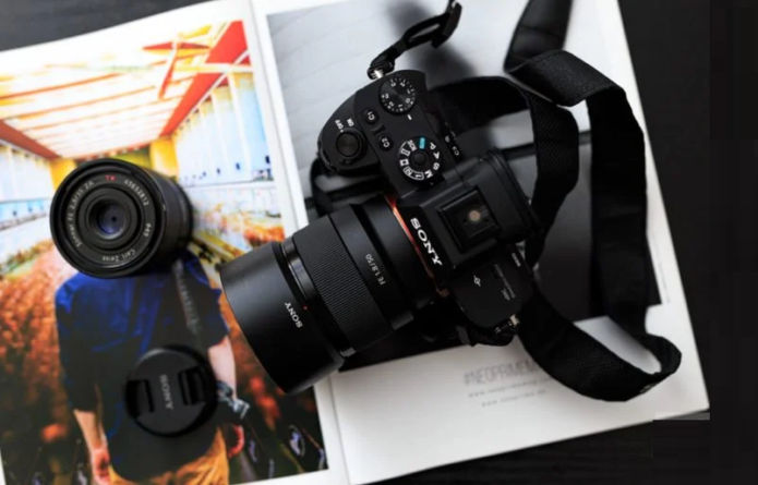 The First Prime Lenses You Should Buy for Your Camera (Sony Edition)