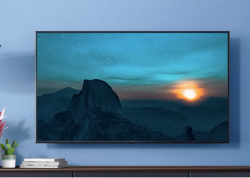 Redmi 70-Inch Smart TV Launches on August 29