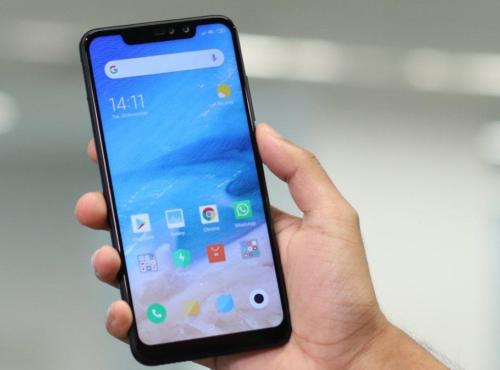 Xiaomi Redmi 7A vs Honor 8S specs comparison