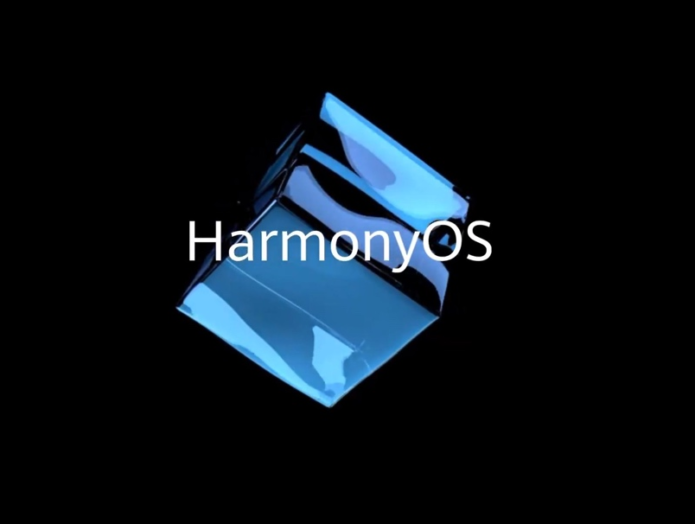 Huawei HarmonyOS: What we know so far about the wearable-friendly OS