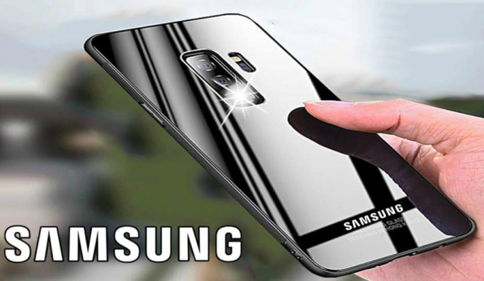 Samsung Galaxy A30s and A50s specs: Triple cameras, Exynos 9610 chipset!
