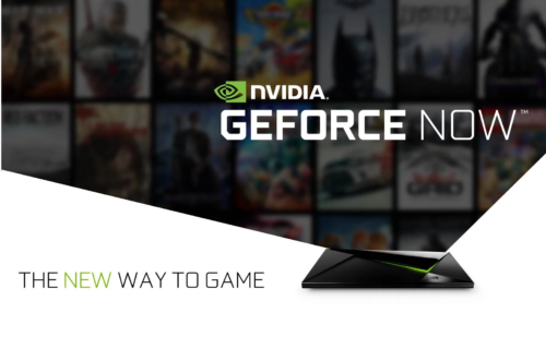 Nvidia GeForce Now: All the latest on the Google Stadia killer