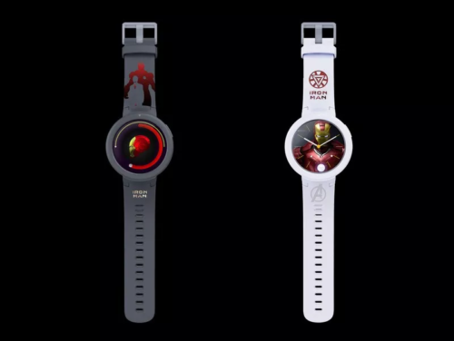Amazfit Verge Lite Review: An Undeniably GOOD Smartwatch!