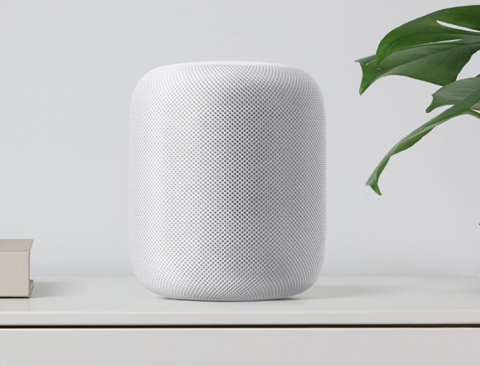 Noise-cancelling AirPods and a cheaper HomePod 2 could be on the way – here's when