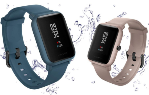 Amazfit Bip Vs Amazfit Bip 2 Vs Amazfit Bip Lite: A Detailed Comparison