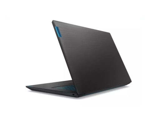 Lenovo Ideapad L340 Gaming (17″) review – a crossbreed between an Ideapad and a Legion