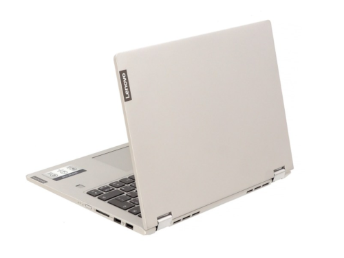 Lenovo Ideapad C340 (14″) review – one of the best priced convertibles on the market