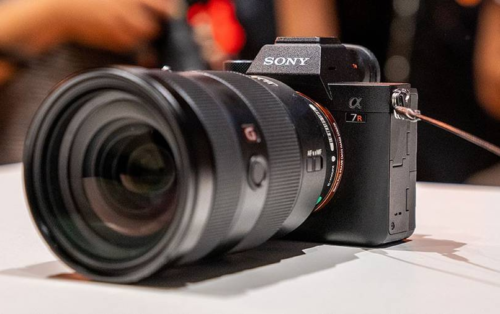 New Sony A7R IV Tests Roundup