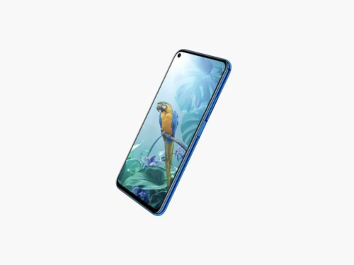 Best Features of the Huawei Nova 5T