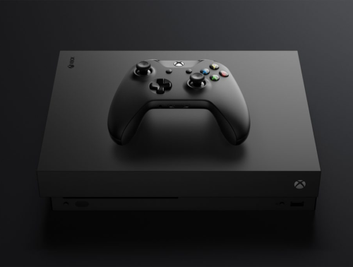 Xbox Live Down? Microsoft confirms sign-in woes