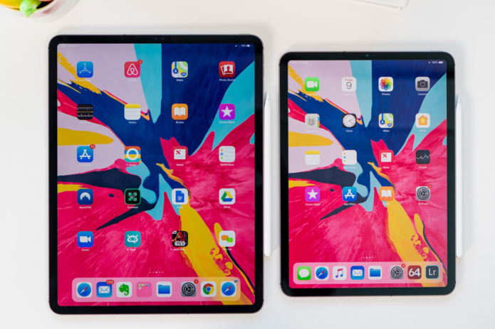 Galaxy Tab S6 vs iPad Pro: Which Tablet Should You Buy?