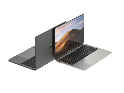 What Photographers Would Like to See in a 16 Inch MacBook Pro