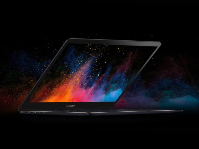 A complete list of Intel Core i9 (i9-8950HK, i9-9880H, i9-9980HK) portable laptops and full-size notebooks