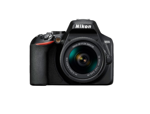 The best camera bargains of 2019