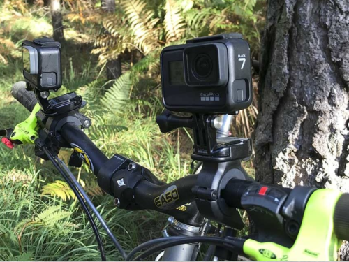 Best action cameras you can buy today