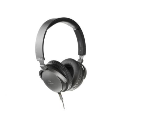 SoundMagic Vento P55 v3.0 review