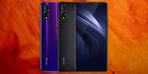Black Shark 2 Pro vs Vivo iQOO vs Nubia Red Magic 3: Specs Comparison