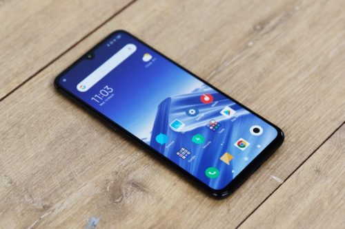 The Xiaomi Mi 9 just got a key upgrade: But you can't get it here