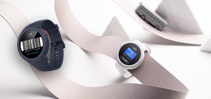 amazfit-gtr-huami-xiaomi-zegarek-smartwatch-2