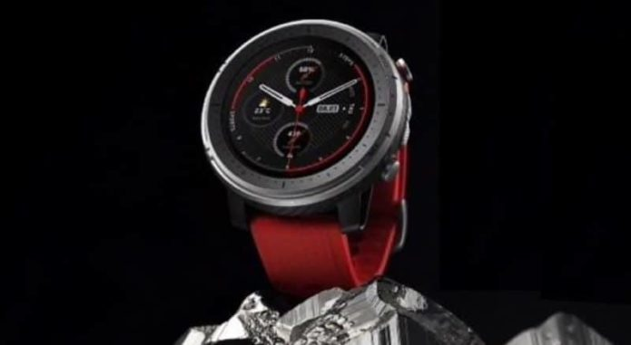 amazfit-stratos-3-to-come-in-standard-and-elite-variants-more-specs-revealed-800x438