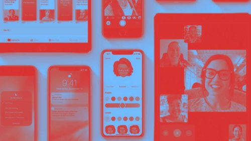 Major Apple leak: iPhone Pro, 16-inch MacBook Pro, new iPads