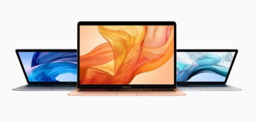 MacBook Air 2019 vs MacBook Pro 2019: which is the best for you?