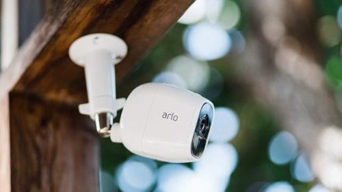 Best Wireless Home Security Cameras 2019 – Updates (August 2019)