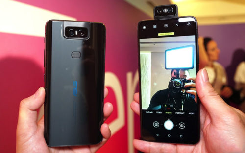 Best 48MP Camera phones August: 12GB RAM, Triple 48MP Cameras