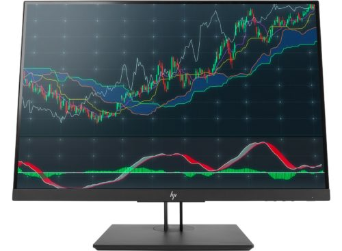 HP Z24n G2 Review – Premium 16:10 IPS Monitor for Home and Office