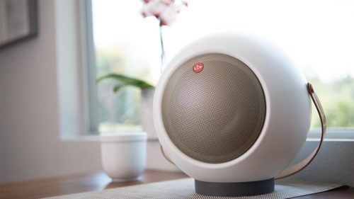 UB+ E2 review: Spherical Hi-Fi TWS speakers best used in pairs