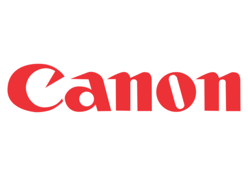 What to Expect from Canon? (August 2019)